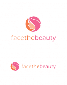 Face The Beauty