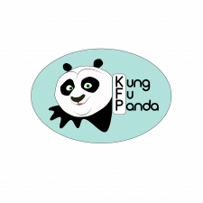 Логотип для фан-магазина