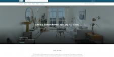 Онлайн-аренда помещений за границей