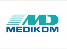 Сеть клиник Медиком