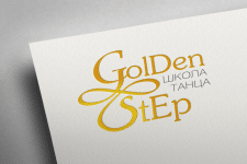 Golden Step