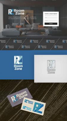 Room Zone