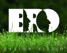 BRO design studio