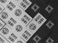 roco skin logo