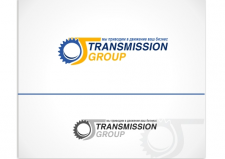 трансмиссион груп