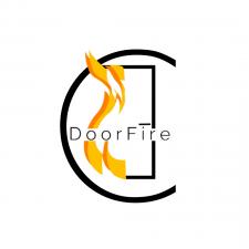 DoorFire