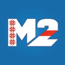 M2 (Белоруссия, ТВ)
