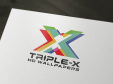 xXx HD Walpapers