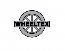 WHEELTEX