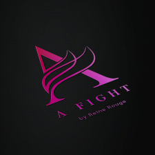 Логотип для бренда нижнего белья