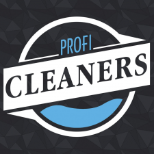 Profi Cleaners (final)