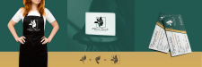 Логотип+ сертификат