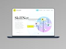 Skillnet - Quality content