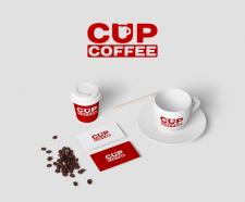 Сеть кофеен «Cup coffee»