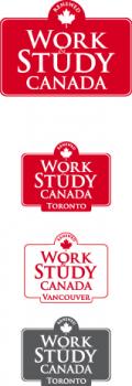 Логотип для программы культурного обмена