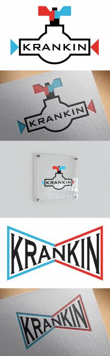 Логотип (продажа сантехники)