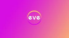 Аватарка канала EvЕlina