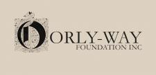 Orly Way Foundation