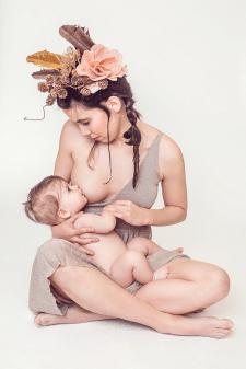 Mom&Baby 3