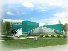 виставковий центр