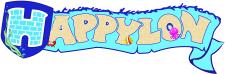 Редизайн логотипа детского центра