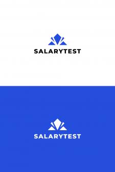 Salarytest