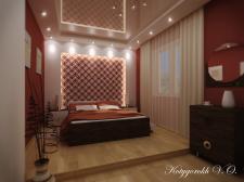 Спальня_2