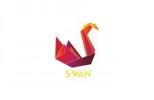 Персональный логотип