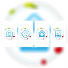 иконки для инста