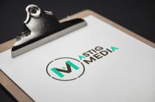 Astig Media Logo