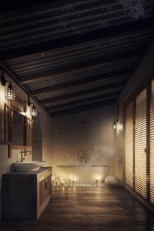 Outdoor_Bathroom_night_1