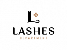 Lashes Department