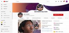 oformlenie_youtube kanala