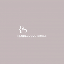 RendezVous Shoes