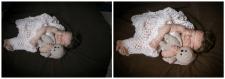детское фото_цветокоррекция