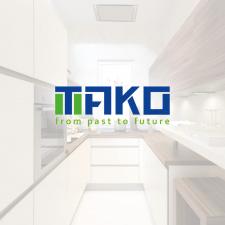 Логотип для производителя мебели