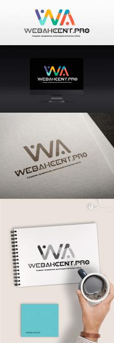 webakcentpre