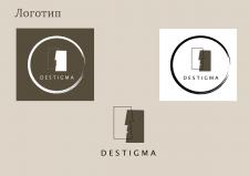 Логотип для громадської організації