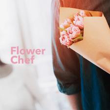 Разработка ФС для доставки цветов