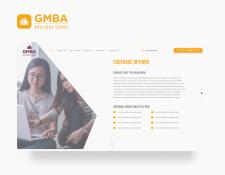 GMBA Advisor Group insurance brokerage