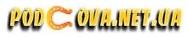 Логотип сайта по металлоконструкциям