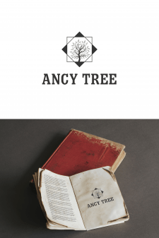 Ancy Tree