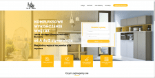 Создания сайта под ключ