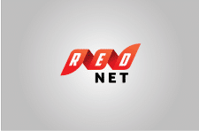 Интернет провайдер Rednet