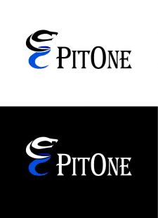 """""""EpitOne"""""""