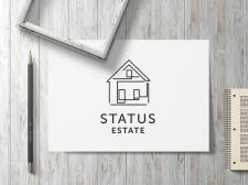 Лого Студия