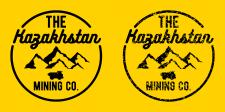 Окончательный вариант логотипа