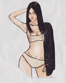 Рисунок #1