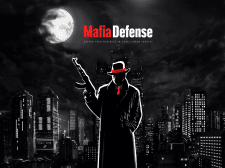 Mafia Defense