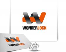Wonderlock